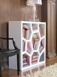 librerie design 2014 idee (2)