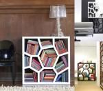 librerie design 2014 idee (3)
