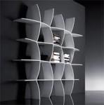 librerie design 2014 idee (4)