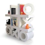 librerie-design-2014-idee-(6)