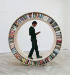 librerie design 2014 idee (7)