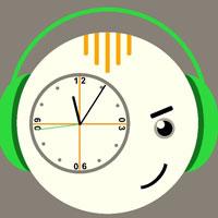 my-little-hero-orologi-bambini-da-parete-(2)
