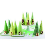 pavoni-idee-design-2014-cake-design-(4)