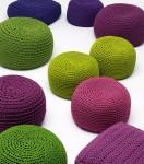 pouf idee design tendenze 2014 (1)