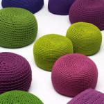 pouf-idee-design-tendenze-2014-(1)