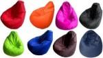 pouf idee design tendenze 2014 (4)