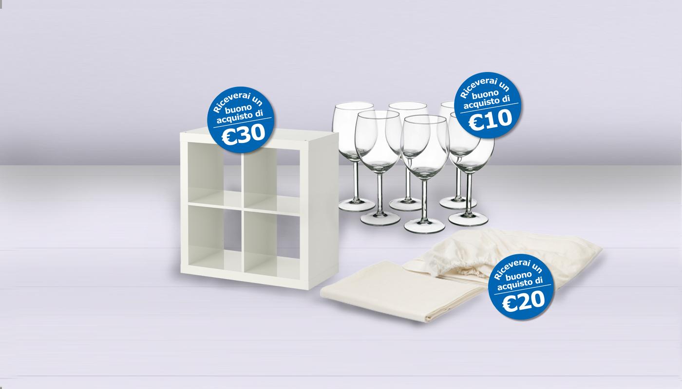 Promozioni ikea febbraio 2014 10 design mon amour for Ikea saldi 2017
