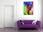 radiant orchid idee design 2014 (7)