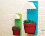 rainy pot idee design 2014 (1)