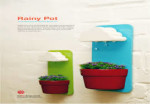 rainy pot idee design 2014 (2)