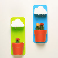 rainy-pot-idee-design-2014-(3)