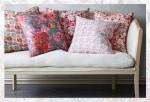 rinnovare divani scuri soluzioni design 2014 (4)