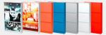 scarpiere idee design 2014 (4)