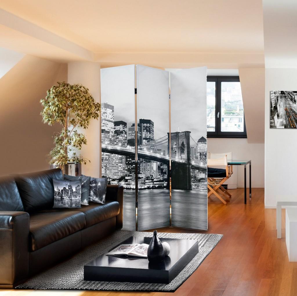 Separe idee design tendenze 2014 3 design mon amour - Separe prezzi ...
