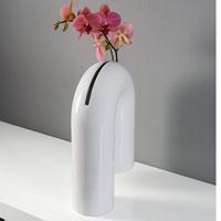 shaki-vaso-design-(3)