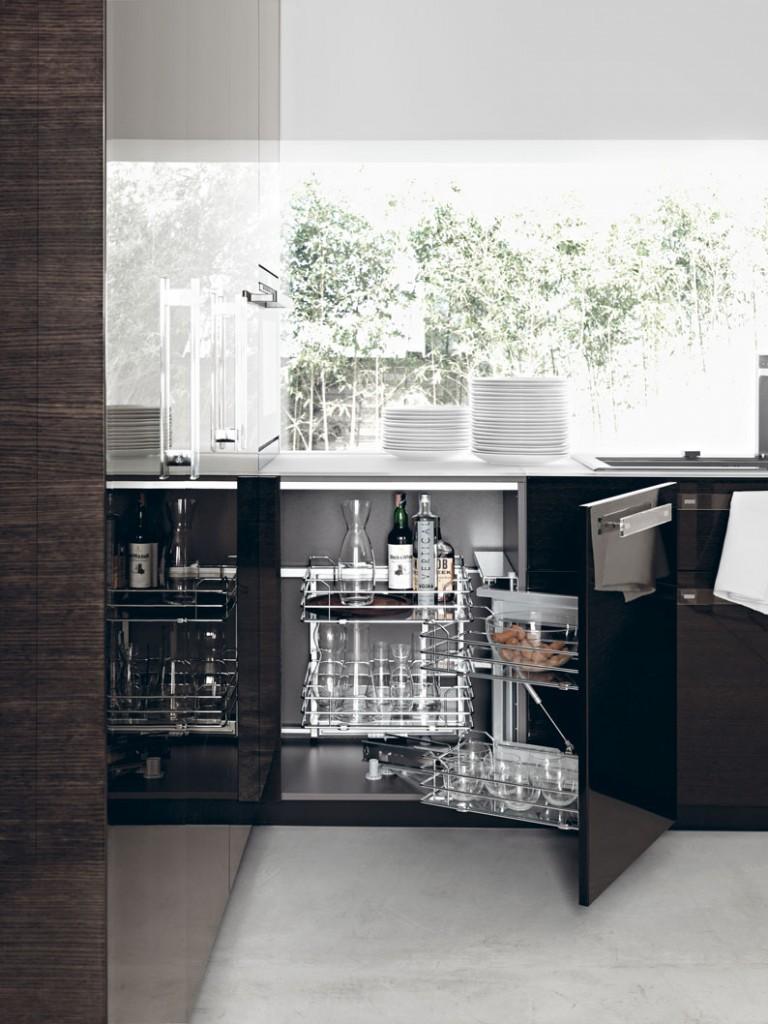 soluzioni salvaspazio cucine 2014 (1)