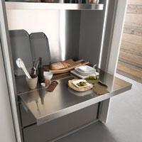 soluzioni-salvaspazio-cucine-2014-(2)
