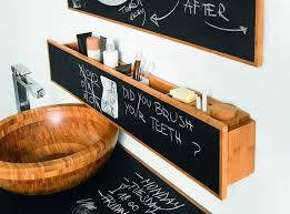 tendenze design lavagne (6)