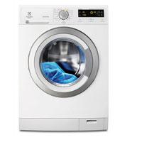 Tecnologia elettronica asciugatrice salvaspazio for Lavasciuga 45 cm