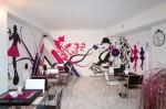 vernici idee design tendenze 2014 come dipingere (1)
