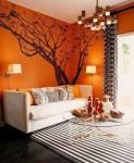 vernici idee design tendenze 2014 come dipingere (5)