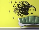 vernici idee design tendenze 2014 come dipingere (6)