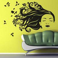 vernici-idee-design-tendenze-2014-come-dipingere-(6)