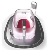 xiuxi-idee-design-vasca-idromassaggio-(1)