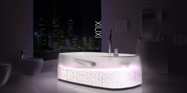 xiuxi idee design vasca idromassaggio (2)