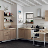 Easy-Scavolini--catalogo-cucine-2014-(1)