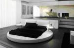 bianco e nero design 2014 arredamento (1)