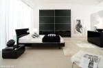 bianco e nero design 2014 arredamento (3)