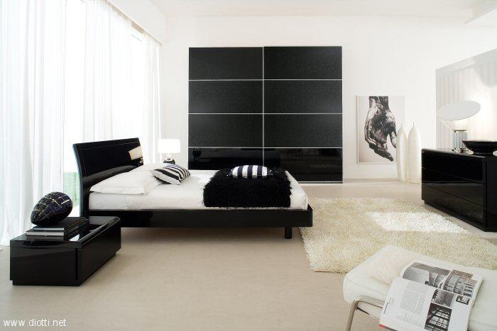 Bianco e nero design 2014 arredamento 3 design mon amour for Arredamento 2014
