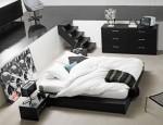 bianco e nero design 2014 arredamento (4)