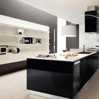 bianco-e-nero-design-2014-arredamento-(6)