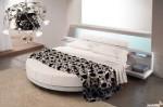 bianco e nero design 2014 arredamento (7)