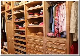 cambio dell'armadio design e arredamento (2)
