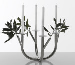candelabri design e arredamento (2)