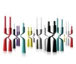 candelabri design e arredamento (3)