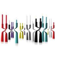 candelabri-design-e-arredamento-(3)
