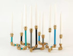 candelabri design e arredamento (5)