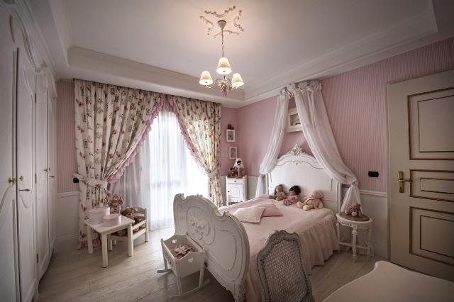 Pics Photos - Shabby Chic Interiors La Mia Camera Da Letto In 3d