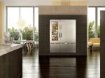 frigoriferi Vertigo Kitchenaid  (3)