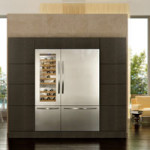 frigoriferi-Vertigo-Kitchenaid--(3)