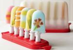 gelatiere e yonanas 2014 prezzi migliori (1)