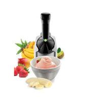 gelatiere-e-yonanas-2014-prezzi-migliori-(2)