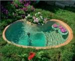 giardini acquatici a casa tendenze design oriente (1)