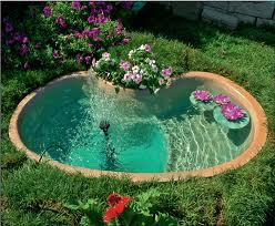 Giardini acquatici a casa tendenze design oriente 1 for Laghetti da giardino prezzi