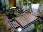 giardini acquatici a casa tendenze design oriente (3)