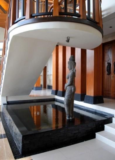 giardini acquatici a casa tendenze design oriente (5)